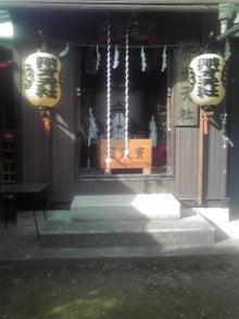 成田畳店(埼玉県宮代町)-F1000008.jpg