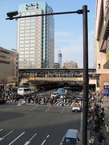 東京スカイツリーファンクラブブログ-kinsicho-1