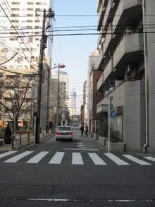 東京スカイツリーファンクラブブログ-kotobasi-1