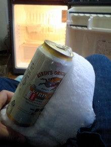 タロー!プロジェクト-発掘ビール