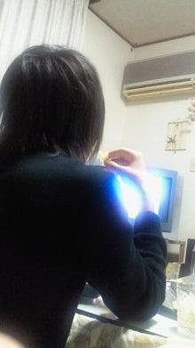 ともやん日記-200912312041000.jpg