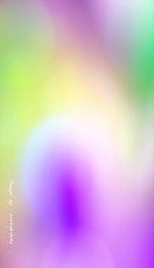 癒しの言葉と画像    。。。 星のことば 。。。          「  音のない部屋で  」-ヒーリング・トーンk 220