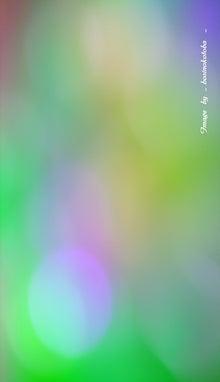 癒しの言葉と画像    。。。 星のことば 。。。          「  音のない部屋で  」-ヒーリング・トーンk 219
