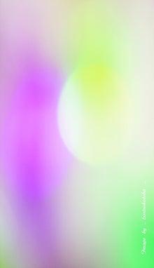 癒しの言葉と画像    。。。 星のことば 。。。          「  音のない部屋で  」-ヒーリング・トーンk 215