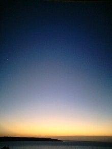 千葉雄大オフィシャルブログ「パステルカラーな日常」Powered by Ameba-image0002.jpg