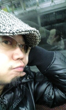 サザナミケンタロウ オフィシャルブログ「漣研太郎のNO MUSIC、NO NAME!」Powered by アメブロ-091231_2236~0001.jpg