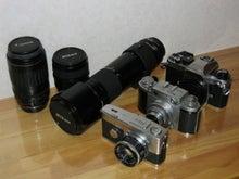 カメラ修理.blog-カメラ修理12-3