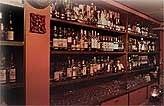 南越谷Bar GUB