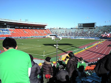 Dear Green Field-CA3A0211.JPG