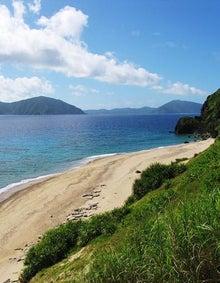 旅、島、ときどき、不思議