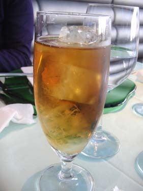 横浜発 驢馬人の美食な日々-DANZERO09