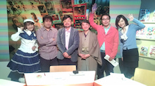 $桃井はるこオフィシャルブログ「モモブロ」Powered by アメブロ-20091229220844.jpg