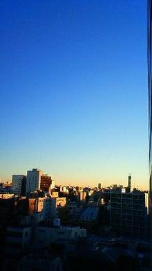 空谷の跫音-201001020714001.jpg