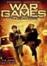 勝手に映画紹介!?-WarGames: The Dead Code
