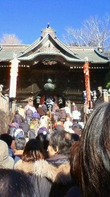 ☆パジルと杏とHappy Life☆-201001011113000.jpg