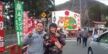 33倶楽部ログ-20100101141843.jpg