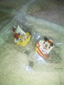 TOKYO Disney RESORT LIFE-DVC00028.jpg