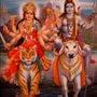 謹賀新年2010!
