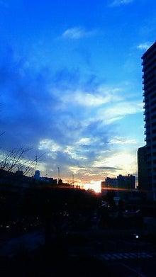 空谷の跫音-200912121615001.jpg