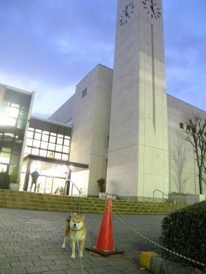 創立314年?!東京ヴェルディ1696-たまのと泉体育館4