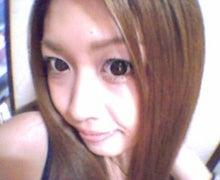 谷口泉ブログ-DVC00096.jpg