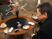 食べて飲んで観て読んだコト-支笏湖翠明閣