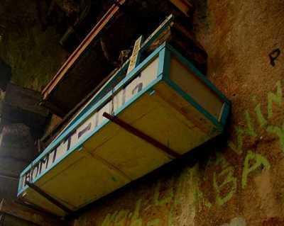 SATOLU''TETSU''NEMOTO   RIDER'S BLOG