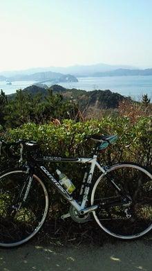 自転車乗りました-201001041240000.jpg