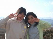 とんとんとん日記☆楽しい生活の知恵袋-ウインターキャンプ4