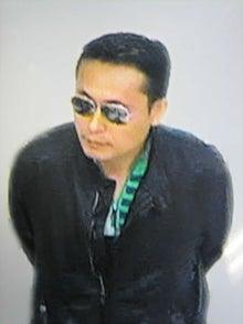 全国指名手配24時 -ブログ大捜査線--指輪強盗 三越の宝石店 容疑者画像を公開