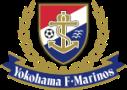 サッカー狂-logo marinos