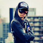 DOSMOCCOSオフィシャルブログ「もっこす無線」by Ameba