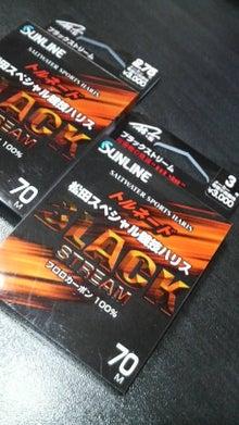 33倶楽部ログ-2010010623100000.jpg