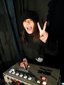 ジョシカイのブログ