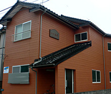 GH home(ジーエイチホーム)のブログ