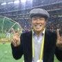 MLB日本開幕