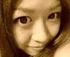 谷口泉ブログ-P1100154.jpg