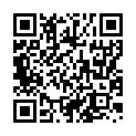 吉野由香里のPrivate Life-FC2携帯 QR