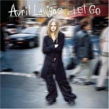 こだわり100回-Avril LG