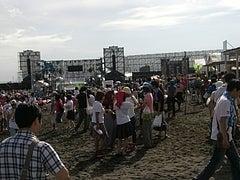 ☆aikoビーチへ☆