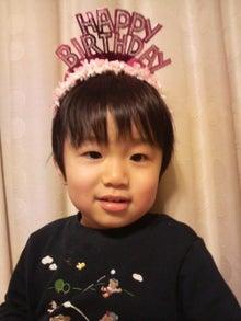 まろやかママ's life ~ひな+mama+papa~-2010010819500000.jpg
