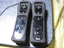 乗車定員若干名。-Wii