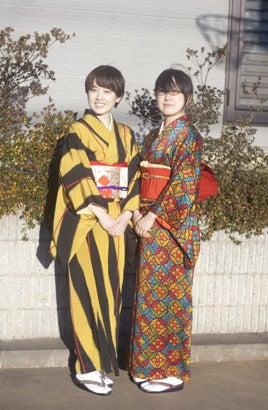 $mishan no oto-kimono2010