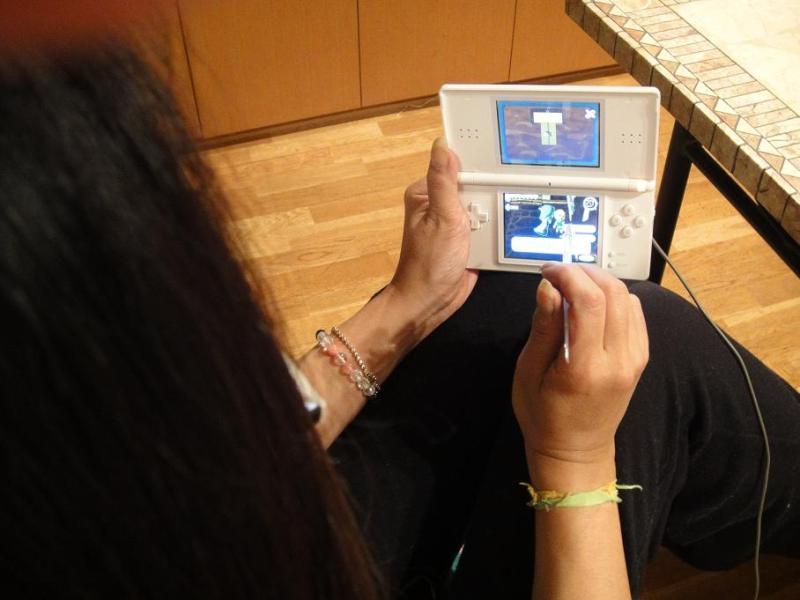 ラモス瑠偉オフィシャルブログ CARIOCA Powered by Ameba-hzelda