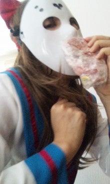 秋田仮装プロジェクト・ジェイ☆ソンぶろぐ-100111_0819~01.jpg