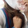 アイドル☆ジェイ・ソ…