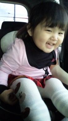 ☆幸せ毎日☆~harunaとヨーキーモモより~~-100111_135924.jpg