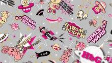 *PSP 壁紙 for girl*
