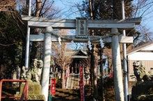 Open!YAMAnDA-弥生神社