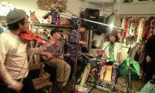 $シンガーソングライター森本千鶴のブログ
